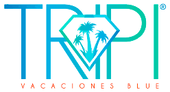 TRIPI – VACACIONES BLUE S.A. DE C.V.